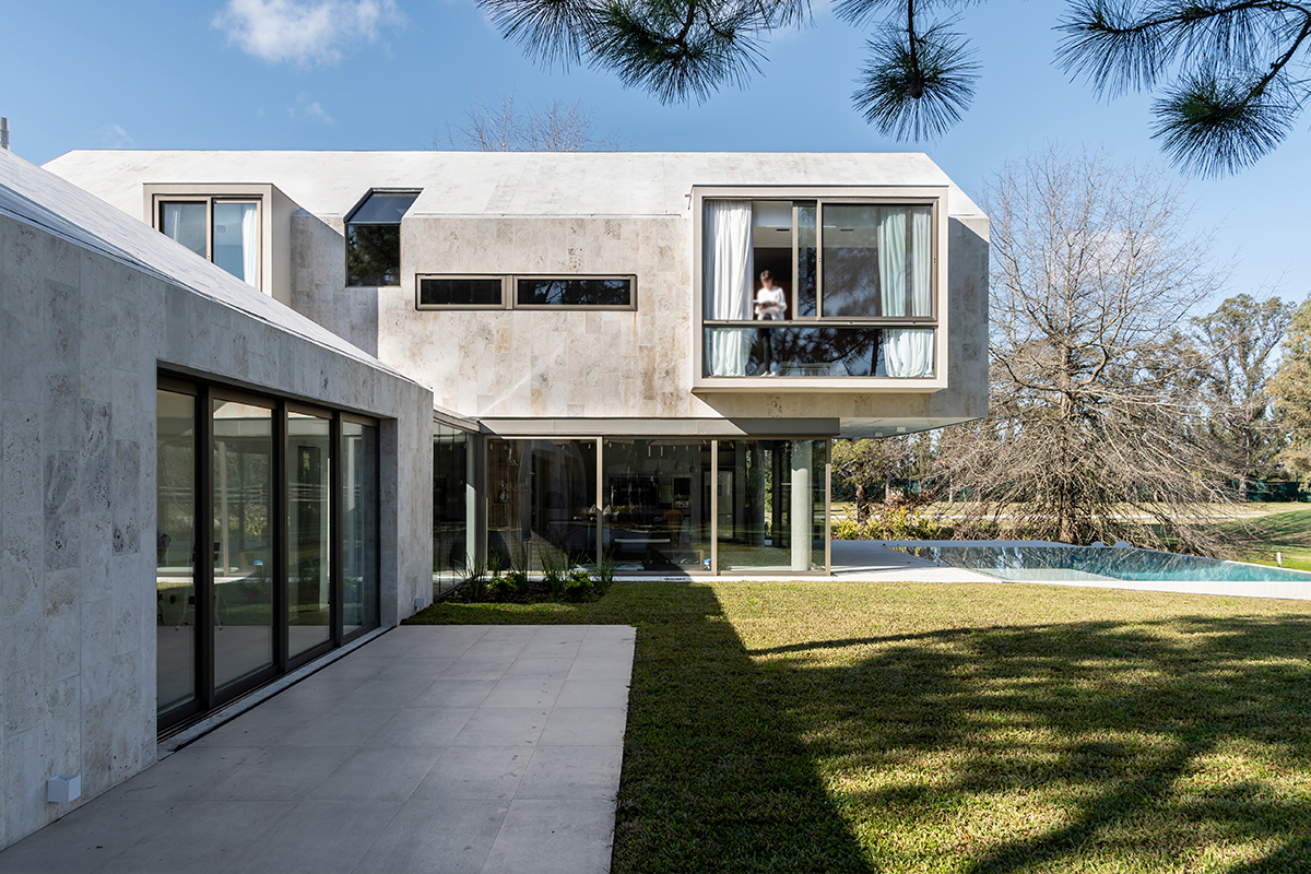 casa-spl-fachada1